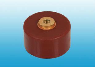 0 01uf 20kv high voltage capacitor hv tesla coil hum high voltage ceramic capacitor supplier