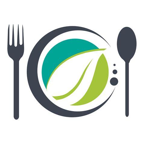 Home Fashion Design Studio Ideas by Food Drink Logos Design Template Vector Free Logo Maker