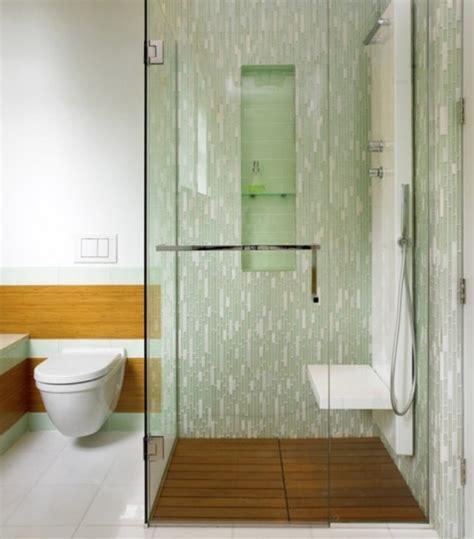 71 cool green bathroom design ideas digsdigs beautiful green bathroom ideas on 71 cool green bathroom