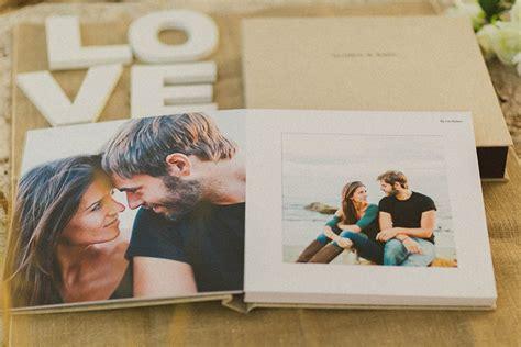 crear imagenes retro online album boda the love hunters