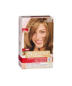 best hair color product 9 best hair color products for 2014