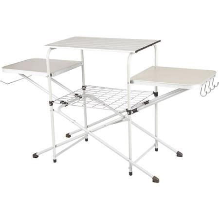 Aluminium Foldable Table Tas4x4 1000 images about cing on