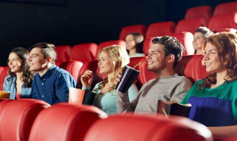 film it al cinema film natale 2015 ecco cosa vedere al cinema durante le