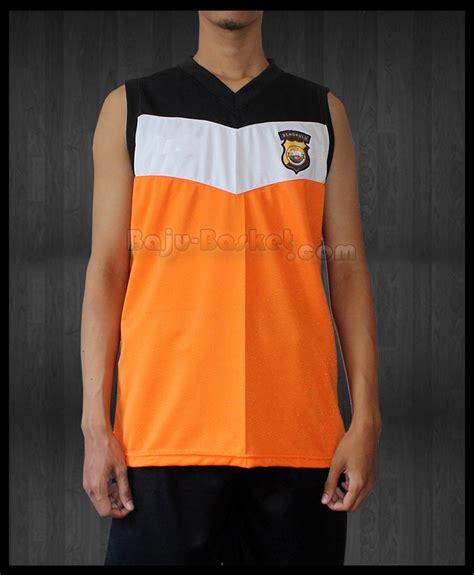 Baju Basket Nba Terbaru 0821 1380 1005 Kaos Basket Desain Baju Basket Jersey