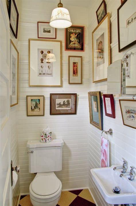 Funky Bathroom Ideas by Best 20 Funky Bathroom Ideas On Small Vintage