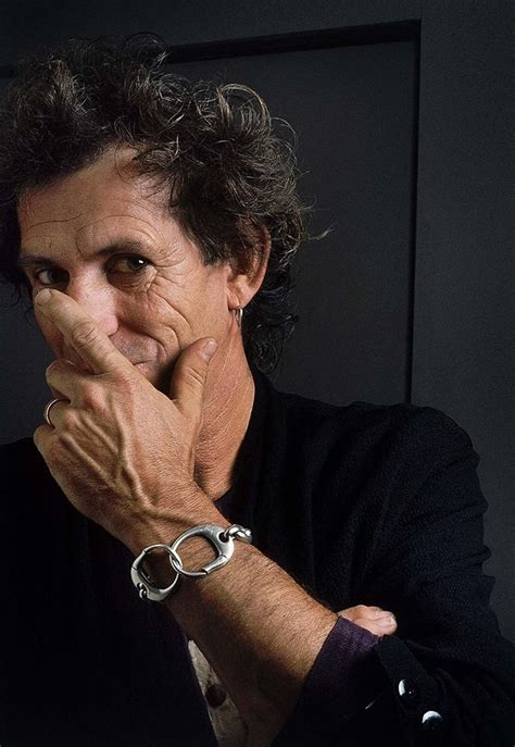 Richards Eye pin by catherine chouchan on keith richards
