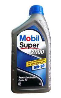 Mobil Delvac Mx 15w40 Oli 5 Liter mobil delvac 1 5w 40 synthetic diesel engine 1l