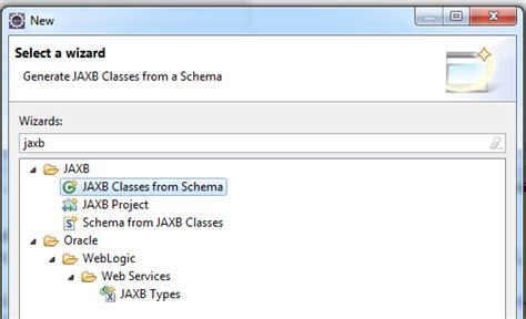 xsd datetime pattern milliseconds convert string to java util date