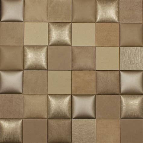 timeless 13 quot squares pattern noir 4 sq ft nappatile