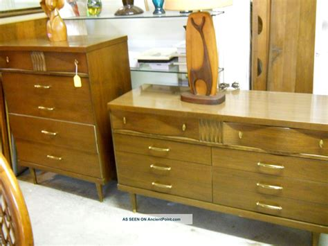bedroom furniture styles ideas 1950s bedroom furniture styles home design