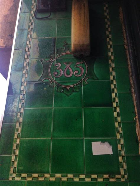 glasgow pattern tiles 323 best images about tile rug patterns on pinterest