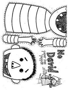 images  preschool story ideas  pinterest