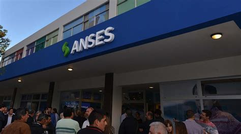 ultimas noticias de anses 2016 para auh ultimas noticias anses ultimas noticias anses 2016 black