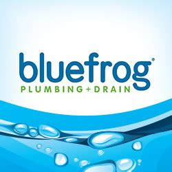 Plumbing Franchise by Free Plumbing Evaluation Plumbing Services