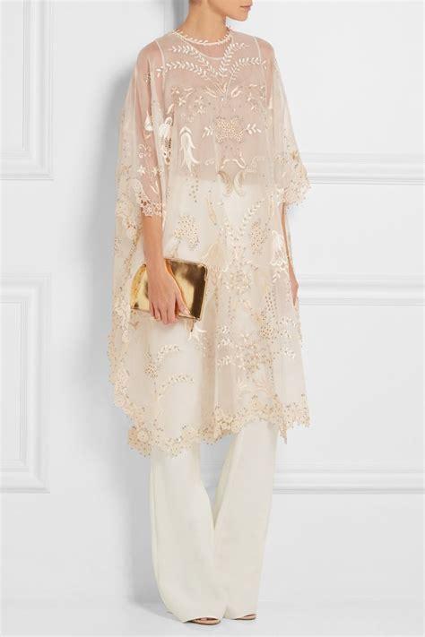 Biyan Top In Blush 93 best biyan images on lace dresses organza