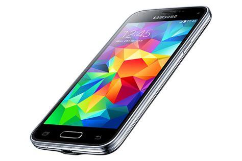 samsung galaxy  mini duos sm gh gb  android phone