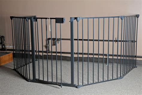 fireplace safety gate neiltortorella