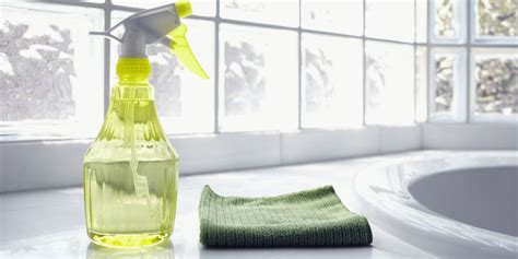 house cleaners 50 cleaning tips and tricks easy home cleaning tips