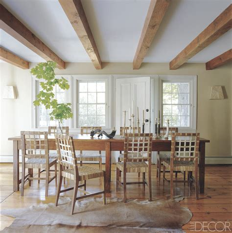 Farm Style Dining Room Tables Dining Room Rustic Farmhouse Igfusa Org