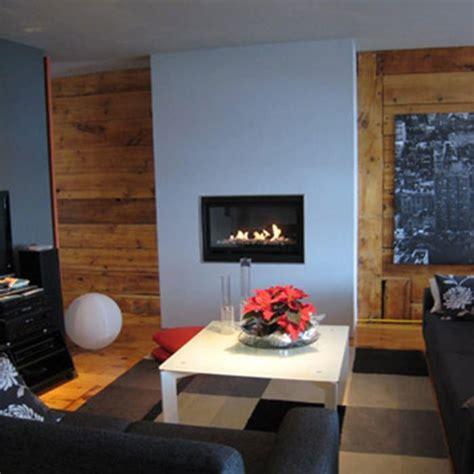 un foyer installation d un foyer 224 montr 233 al r 233 novation desch 234 nes