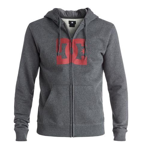 dc shoes zip hoodie for edysf03108 ebay