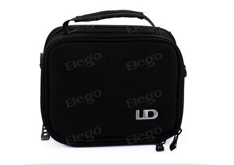 Vape Bag Tas Vape Backmondays Black Vapor electronic cigarettes vape bag open black color ecig mod bag vapor carring ud