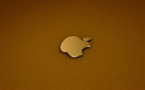 wallpaper apple theme apple theme wallpapers hd wallpapers 79506
