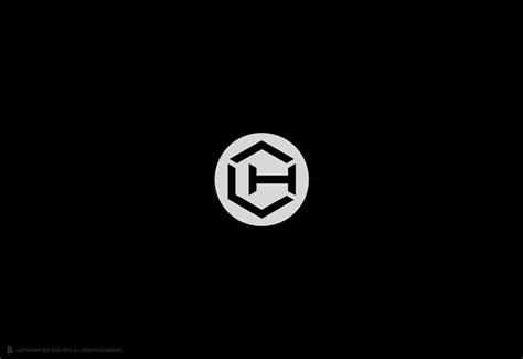 la conception hauz bel koo logo design brand identity