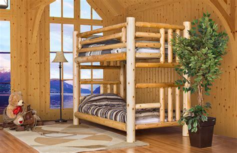 log bunk bed dundalk canada barrel saunas gazebos