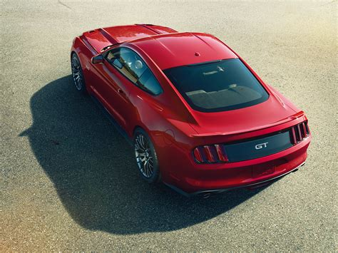 2015 S550 Horsepower by 2015 Ford Mustang Official Photos The About Cars
