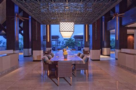 fairmont sanur beach bali bali hotel reviews