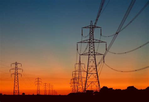 Electricity L abu dhabi to fund three guinea power stations constructionweekonline