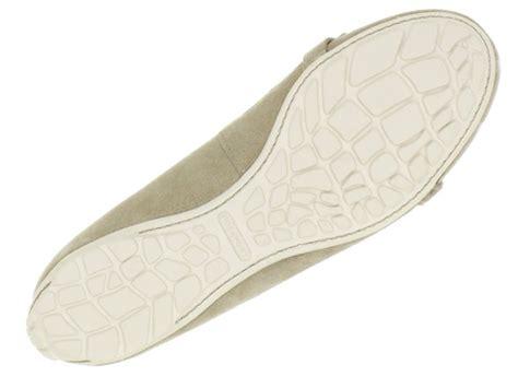Adidas Turbo 31m Cloud Adiprene Original Made In Indonesia rockport s etty shoes