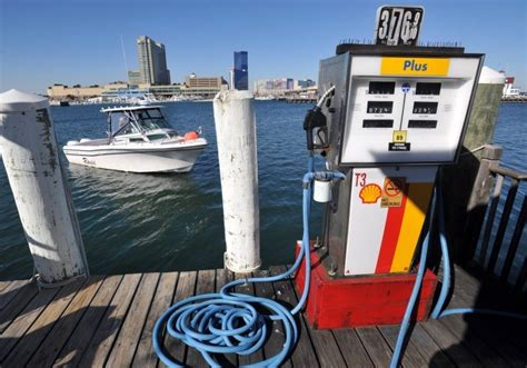 seadoo boat gas public gas station for boats gta seadoo forums