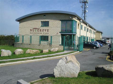 Garden Grove Enterprise Nutgrove Enterprise Park Office Space In Dublin Rathfarnham