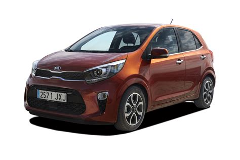 Kia Prices Kia Picanto Hatchback Prices Specifications Carbuyer