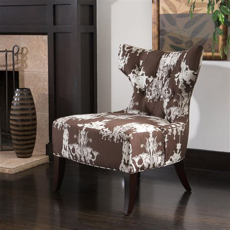 Accent Chairs For Living Room Sale Smileydot Us Small Living Room Chairs Sale