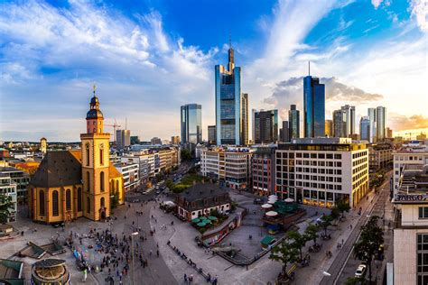 zeil jobs nebenjob in frankfurt mise en place niederlassung frankfurt