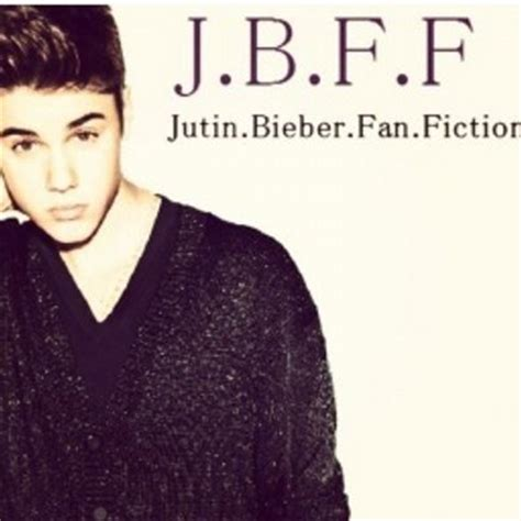 justin bieber fanfiction out for blood justin bieber fanfic bieberfanfic twitter
