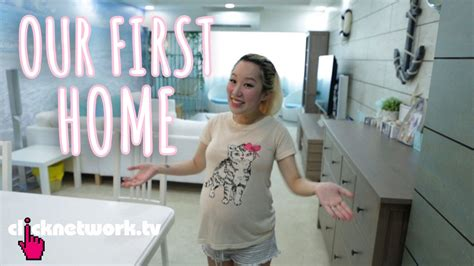 interior design xiaxue the gallery for gt xiaxue house