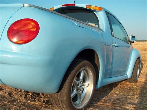 imagenes pick up volkswagen fotos volkswagen beetle pick up s 237 existe bmw fans
