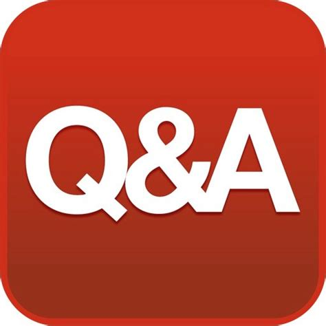 Q A by Q And A Depreciation Guru