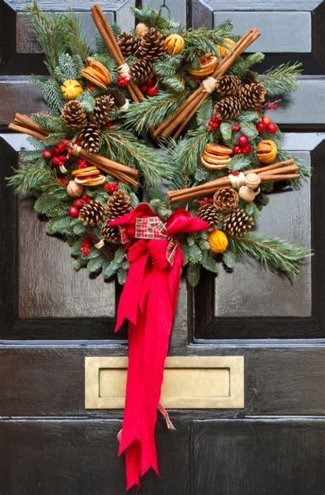aromatic cinnamon decor ideas  christmas digsdigs