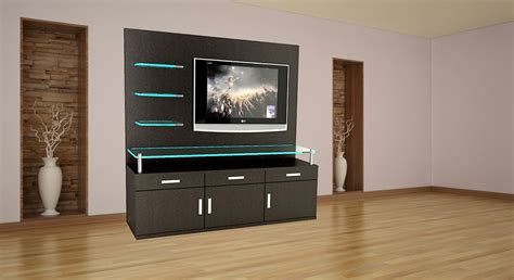 wall unit get modern complete home interior with 20 years durability