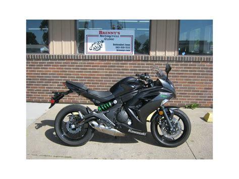 Ebay Motorcycles Kawasaki by Kawasaki H2 In Motorcycles Ebay Upcomingcarshq