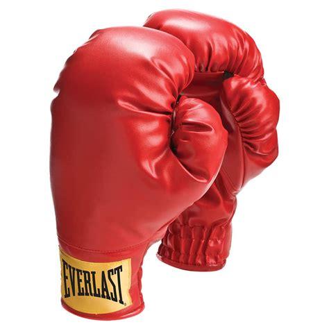 Herod Vs God Attempts At Honesty Boxing Gloves