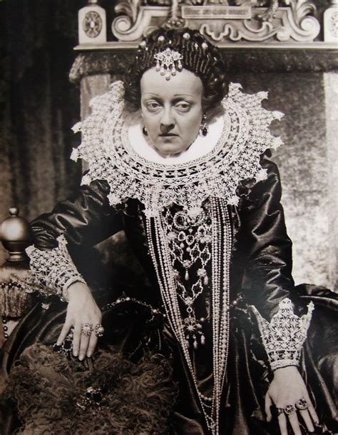 film queen england 98 best ff bette davis images on pinterest betty davis