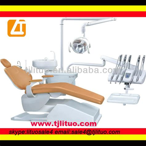 What Licensure Is Used For A Detox Unit by Dental Chair Buy Dental Chair Lab Bench With