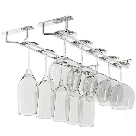 top 10 most wished products in stemware racks april 2018