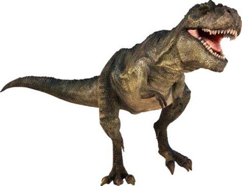 google images dinosaurs t rex clipart dinosaurs page 5 dinosaur clip art